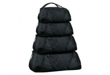 Mammut Sport Bag Cargo Light Black 60