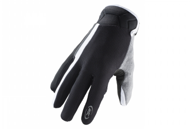 Pair of Kenny Air Gloves