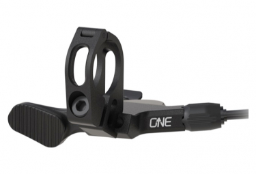 Oneup V2 Standard 22.2 Seatpost Control