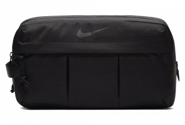 Nike Vapor Black Shoe Bag