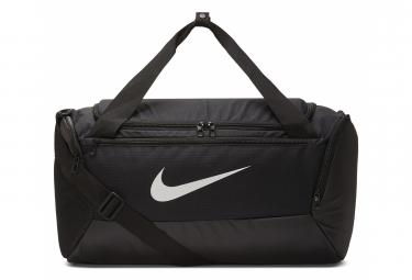Sac de Sport Nike Brasilia Small Noir