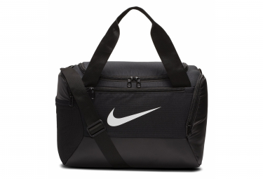 Nike Brasilia X-Small Black Sports Bag