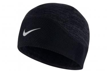 Nike Perf Sphere Black Unisex Beanie