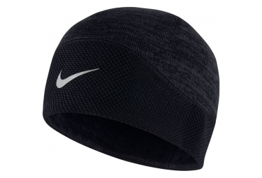 Bonnet Nike Perf Sphere Noir Unisex