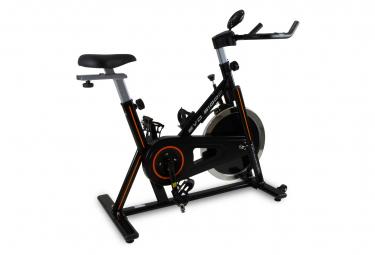Vélo de biking EVO S1000 YS1000. Frein à friction. 22 Kg. Transmission par chaine.