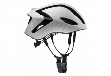 Road Helmet Mavic Comete Ultimate White