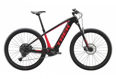 Electric Hardtail Trek Powerfly 5 Sram SX Eagle 12S 29'' 2020
