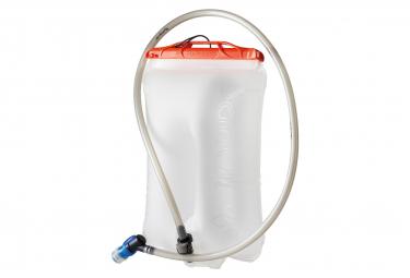 Poche à eau VAUDE Aquarius Pro 2L
