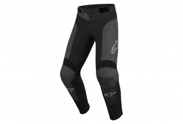 Alpinestars Vector Kids Pants Gray