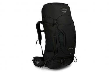 OSPREY Kestrel 68 Backpack Black