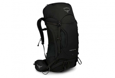 OSPREY Kestrel 48 Backpack Black
