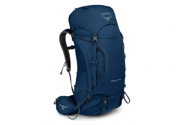 OSPREY Kestrel 48 Backpack Blue