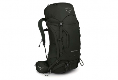 OSPREY Kestrel 48 Backpack Green