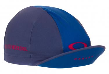 Gorra Oakley Gorra Azul 2.0