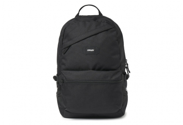 Backpack Oakley Street Backpack Black