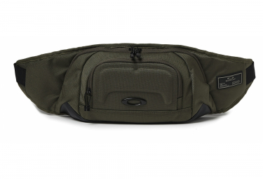 Banana Belt Oakley Icon Belt Bag Khaki