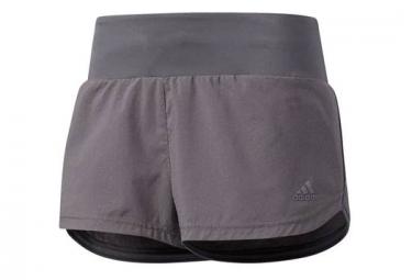 Pantalon Adidas SN Glide Sho W