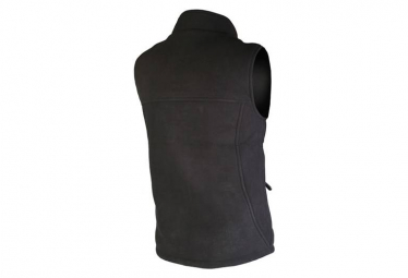 Image of Gilet thermo gloves equipement chauffant l