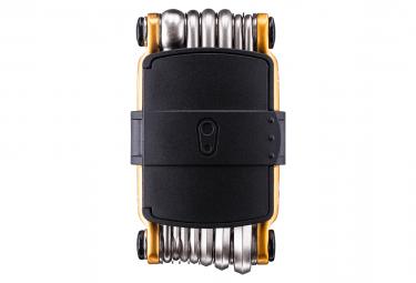 Crankbrother M13 Gold Multi-Tools