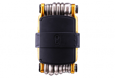 Multi-Outils Crankbrothers M20 20 Fonctions Or