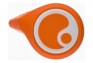Grips ERGON Technical GA3 Small Juicy Orange
