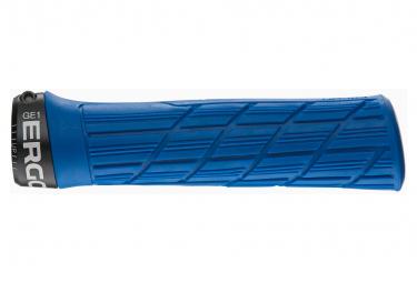 Grips ERGON Technical GE1 EVO Midsummer bleu
