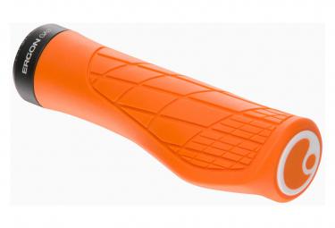 Grips ERGON Technical GA3 Large Juicy orange