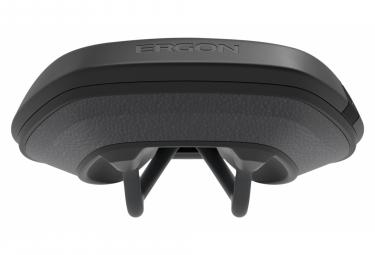 Ergon SM E-Mountain Core Prime CroMo Saddle Black Women