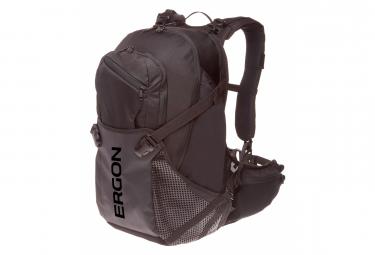 ERGON BX4 EVO Backpack Black