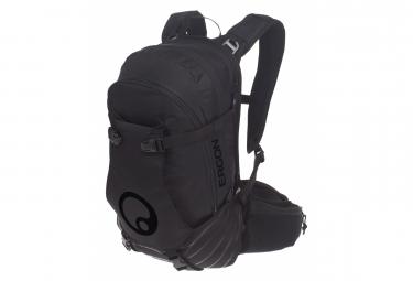 Backpack ERGON BA3 Black