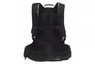 Sac à dos Ergon BA3 E-Protect Noir