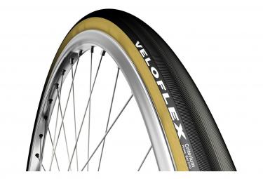 VELOFLEX Criterium Tubular Tyre - 700x23c