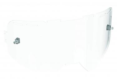 Ecran Leatt Enduro (ventile) - Clair 83%