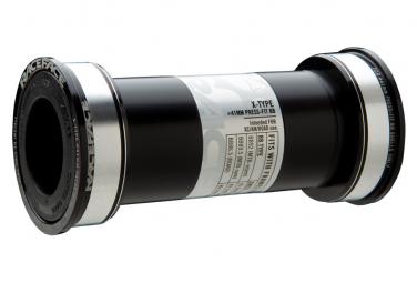Boitier Race Face BB92 X-Type 24mm