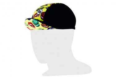 MB Wear Lips cap