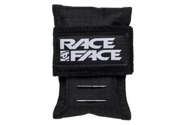 Race Face Stash Tool Holder Wrap