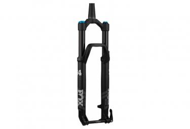 Fox Racing Shox 34 SC Float Performance 29 '' Fork | Grip 3Pos | Boost 15x110 | D port 44mm | Black 2020