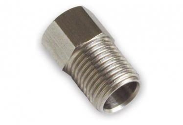 Dadi di compressione Jagwire (x10)