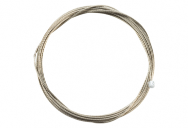 Câble Dérailleur Jagwire Pro Polished SlickStainless Sram / Shimano 3100mm