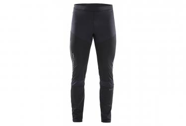 CRAFT Hydro tights black