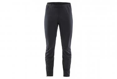 Inov 8 trailpant Femme Pantalon Imperméable-Noir