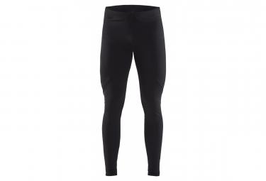 CRAFT Essential thermal tights black