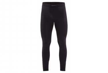 CRAFT Active Intensity Pants black