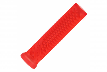 Grip Lizard Skins Single Compound Macaskill Rouge