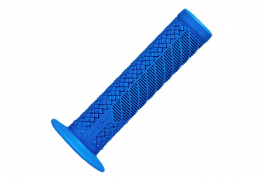 Grip Lizard Skins Single Compound Charger Evo Flange Blue