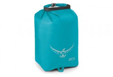 Sac Etanche Osprey Ultralight DrySack Bleu