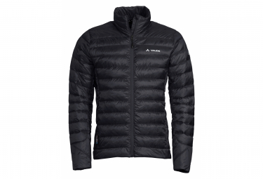 Vaude Kabru Light III Down Jacket Black