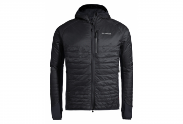 Vaude Sesvenna III Thermal Jacket Black