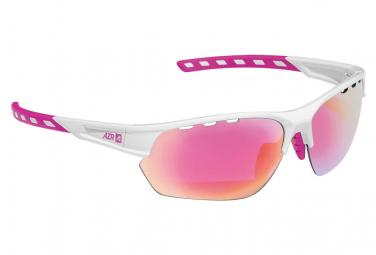 Azr izoard barniz blanco fushia   multilayer pantalla rosa
