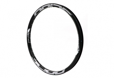 Rear Wheel Pride Control Pro Disc Black